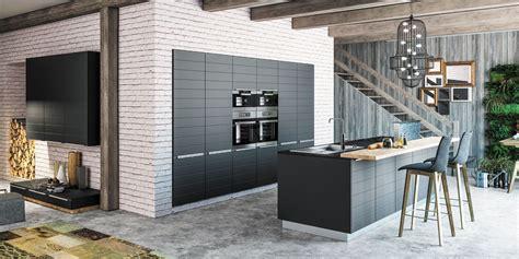 d馗o de cuisine moderne accessoire cuisine moderne cuisines modernes et avec