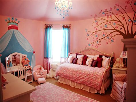 teenage girl beachy bedroom ideas neat bedroom ideas teenage girls at the beach features