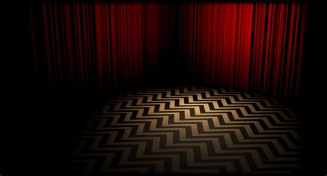 david lynch red curtains twin peaks phone wallpaper 79 images