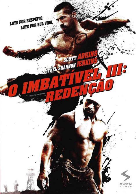 film online undisputed 3 undisputed iii redemption 2010 full english movie watch