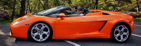 Was Kostet Ein Lamborghini Gallardo by Lamborghini Gallardo Spyder Nomana Bakes