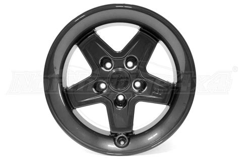 black aev jeep jeep jk aev pintler wheel onyx black 17x85 jeep rubicon