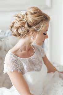 Elegant wedding hairstyles part ii bridal updos tulleandchantilly