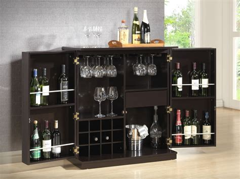 modern bar and wine cabinet tuscany bar and wine cabinet eat drink and entertain your friends and family