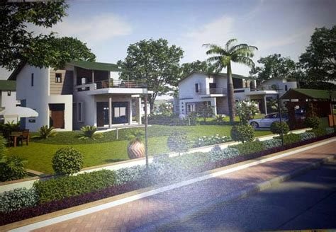 buy house in jodhpur krishna farm house jodhpur rajasthan india farm house in jodhpur