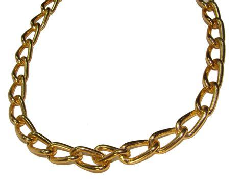 www cadenas de oro cadenas de oro