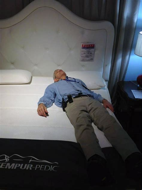 70 best images about tempur pedic on