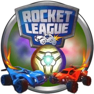 amazing transparent rocket fuel rocket league pc version for free