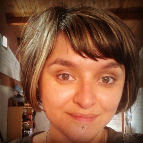 mechas cabello corto mechas californianas en cabello corto v i s i o n e s
