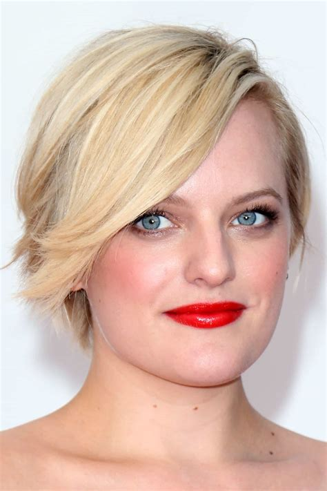 best short hair styles for ethnic hair best short haircuts short and cuts hairstyles