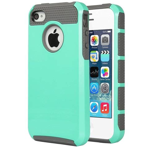 For Iphone 4 4s iphone 4 cases www pixshark images