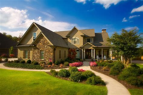 photos of beautiful homes 10 tips to improve marketplace value of your home hometone