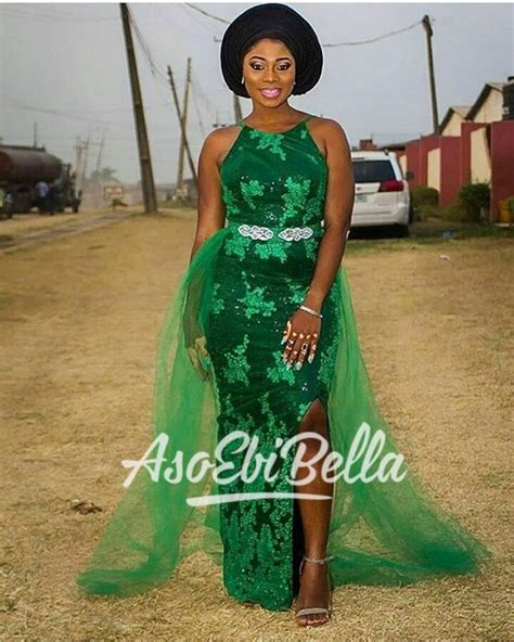aso ebi bella latest vol bellanaija weddings presents asoebibella vol 150 the
