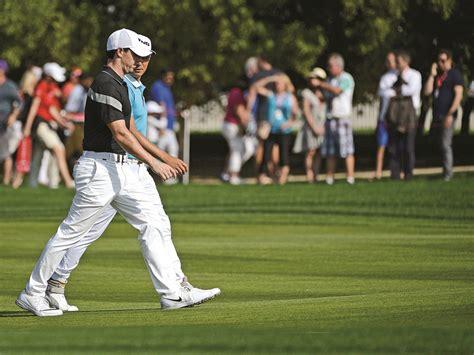 michigan pga golf quicken scraps plan for pga golf exhibition at detroit