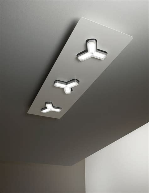 illuminazione incasso soffitto faretti orientabili soffitto faretti orientabili soffitto