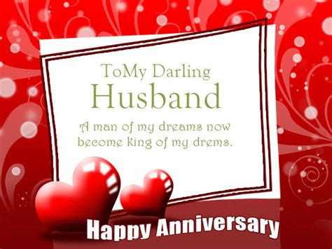 Wedding Anniversary Wishes By Husband by Wedding Happy Anniversary Wishes For Husband Images