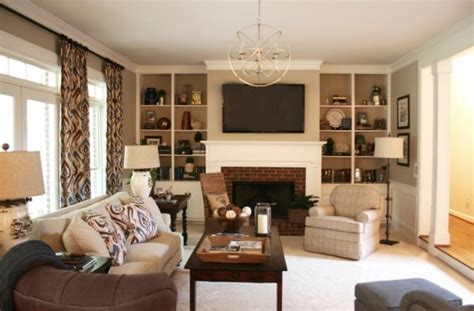 living room decorating and designs by legacy residential