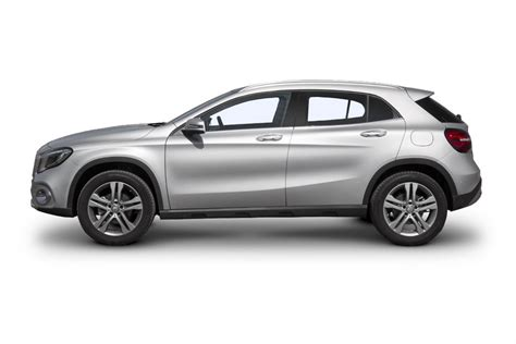 mercedes gla class new mercedes gla class amg hatchback special edition