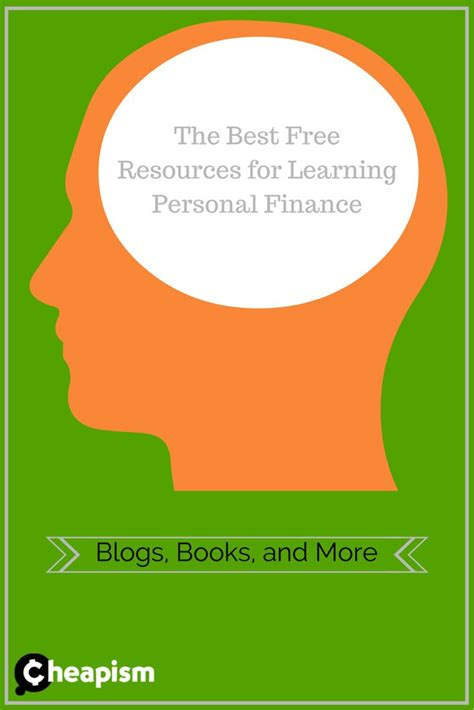 Sometimes I Think I Much Personal Inform 2 by Blogs Books Free Courses And Other