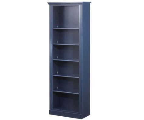 book shelf ideas homesfeed