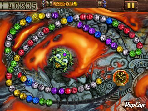 free download games zuma revenge full version for pc zuma revenge game free download full version for pc with