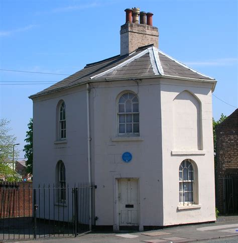 Toll House by File Smethwick Toll House Jpg Wikimedia Commons