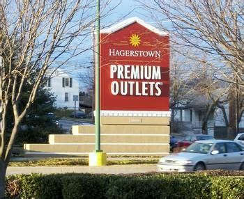 78 best images about my hometown hagerstown md on