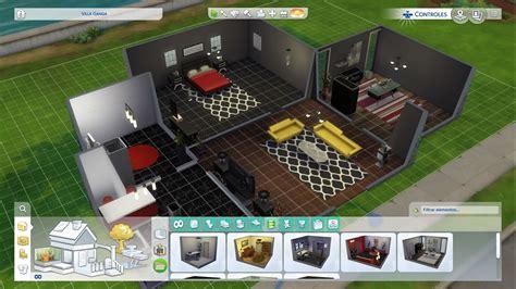 Kaset Ps4 The Sims 4 an 225 lisis los sims 4 ps4 noticias an 225 lisis y juegos ps4 ps3 y psvita sonyers