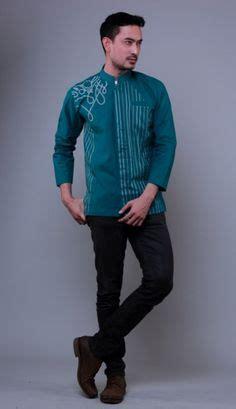 Model Baju Sekarang desain baju koko baju muslim bordir baju muslim muslim