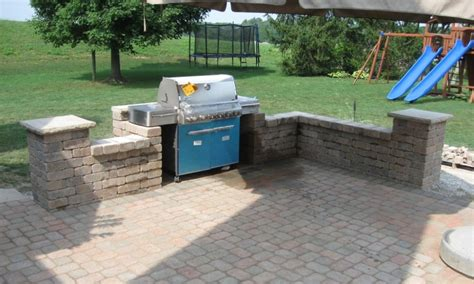 patio designs ideas pavers home design ideas landscaping gardening ideas