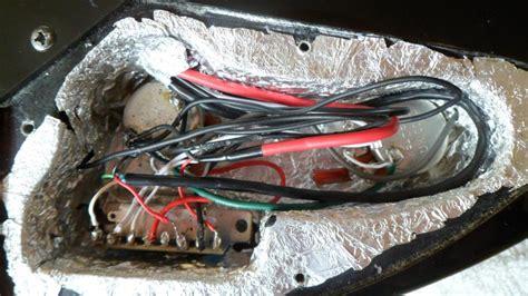 need help wiring a sh 13 dimebucker