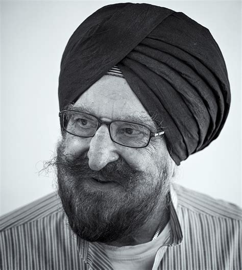 Narinder Singh Kapany | legends of silicon valley narinder singh kapany 187 photo