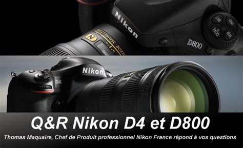 by the spy admin published february 25 2012 full size is translated q a session with nikon france on the d4 and