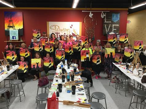 paint with a twist green painting with a twist green ohio oh localdatabase