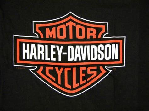 T Shirt Harley Davidson Logo Original harley davidson logo t shirt logo t shirt