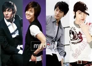 film korea meteor garden chanmi s drama news quot boys over flowers quot korean version