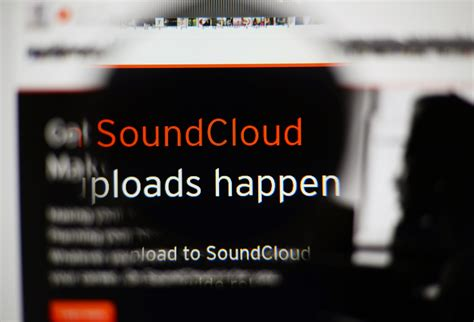 things to do after you buy a house things to do before after you buy soundcloud plays soundcloud reviews