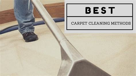 upholstery cleaning methods carpet cleaning methods adelaide professional carpet