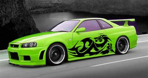 japanese street race cars japanese street racing cars www pixshark com images