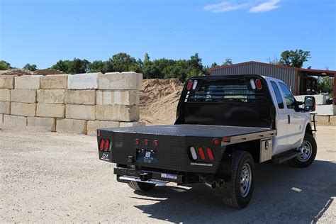 flatbed truck bed rd truck bed steel flatbed truck beds cmtruckbeds