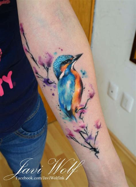 kingfisher tattoo designs best 25 kingfisher ideas on bird