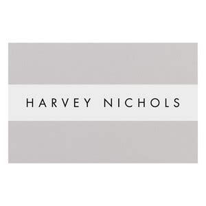 Harvey Nichols Gift Card - harvey nichols gift vouchers buy online order up to 163 10k free p p