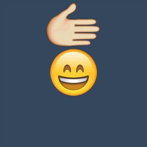 emoji wallpaper gif resultado de imagem para gifs giphy pinterest emojis