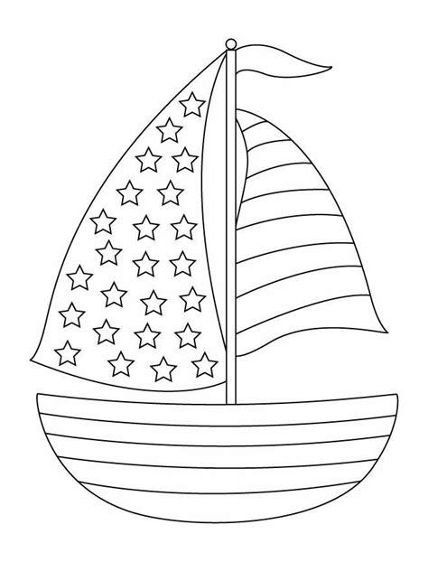 dessin bateau ulysse coloriage bateau ulysse meilleures id 233 es coloriage pour