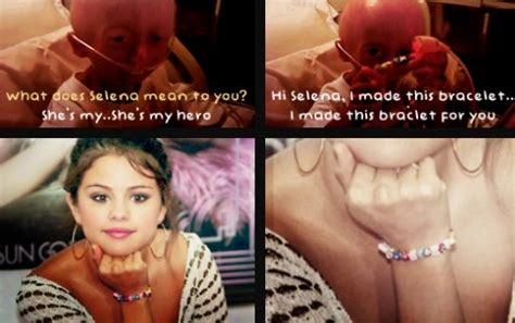 I officially like Selena Gomez now. You will too after this picture   Funny Pictures, Quotes
