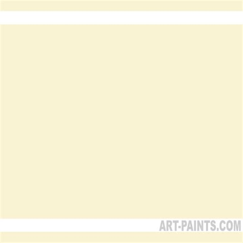 antique white crafters acrylic paints dca03 antique white paint antique white color