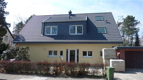 umbau bungalow umbau und sanierung eines bungalows frerichsarchitektur