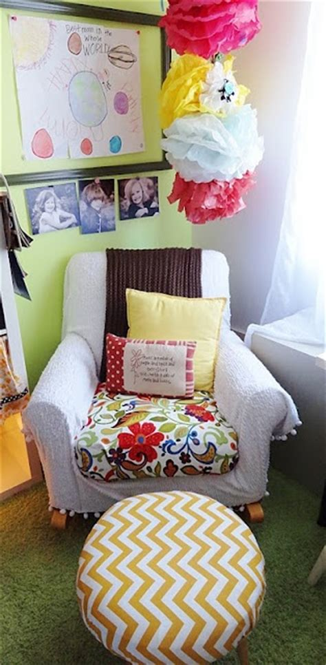 no sew reupholster couch how to re upholster a chair without sewing a stitch and
