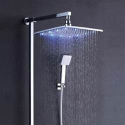 mesmerizing 80 held shower heads decorating design