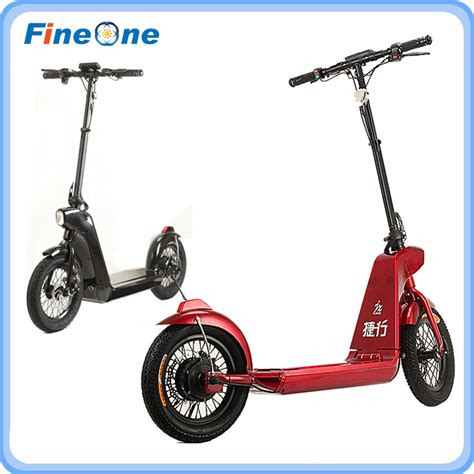 electric motor scooters for popular electric scooters adults buy cheap electric